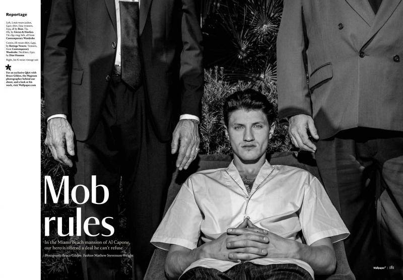 Mob_rules-1