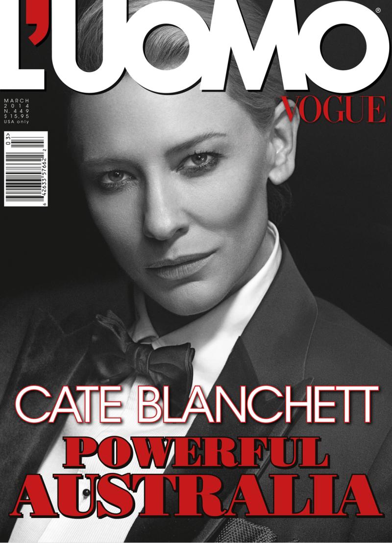 COVER VU3 BLANCHETT USA1