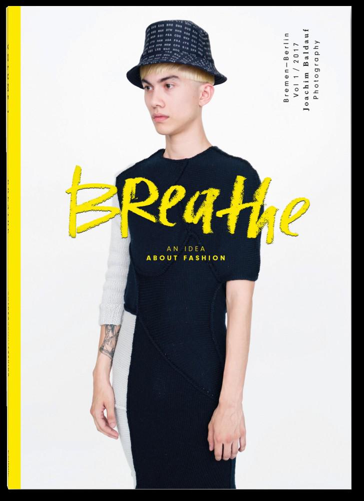 Breathe_VSplan_W-1