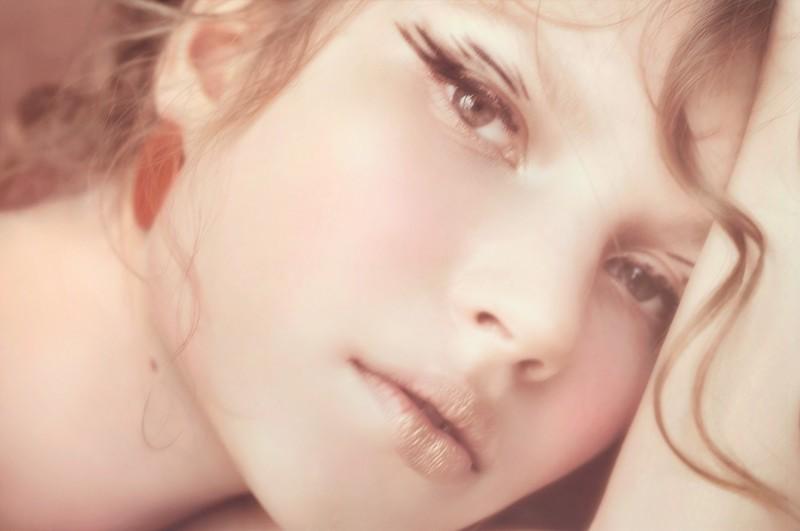 Leica-S-Magazine-Antonio-Paredes_04