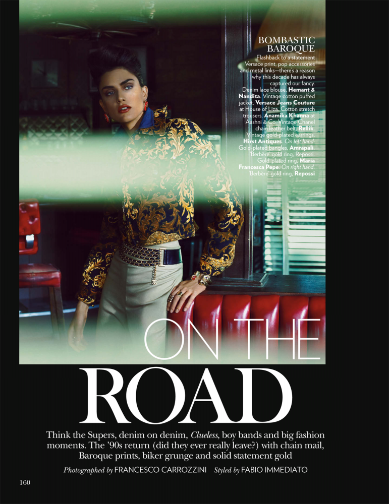 VO-MAIN ISSUE_MAY_2014-2