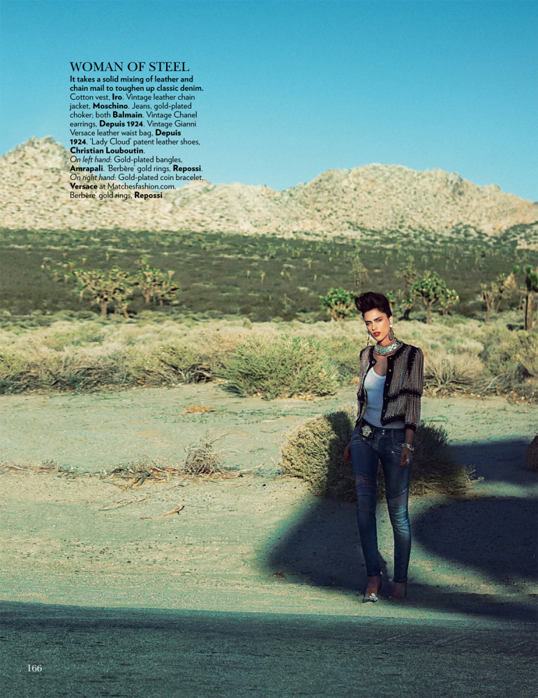 VO-MAIN ISSUE_MAY_2014-8