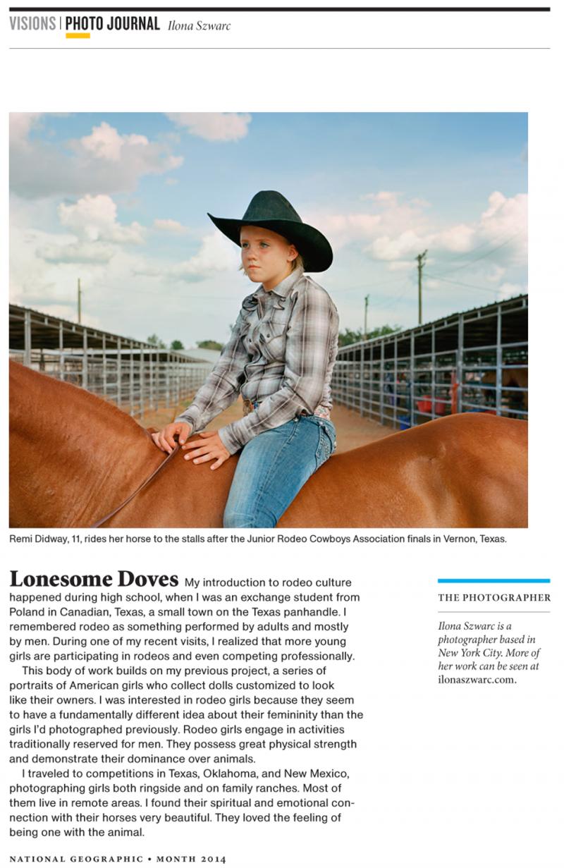 cowgirlsFINAL-1
