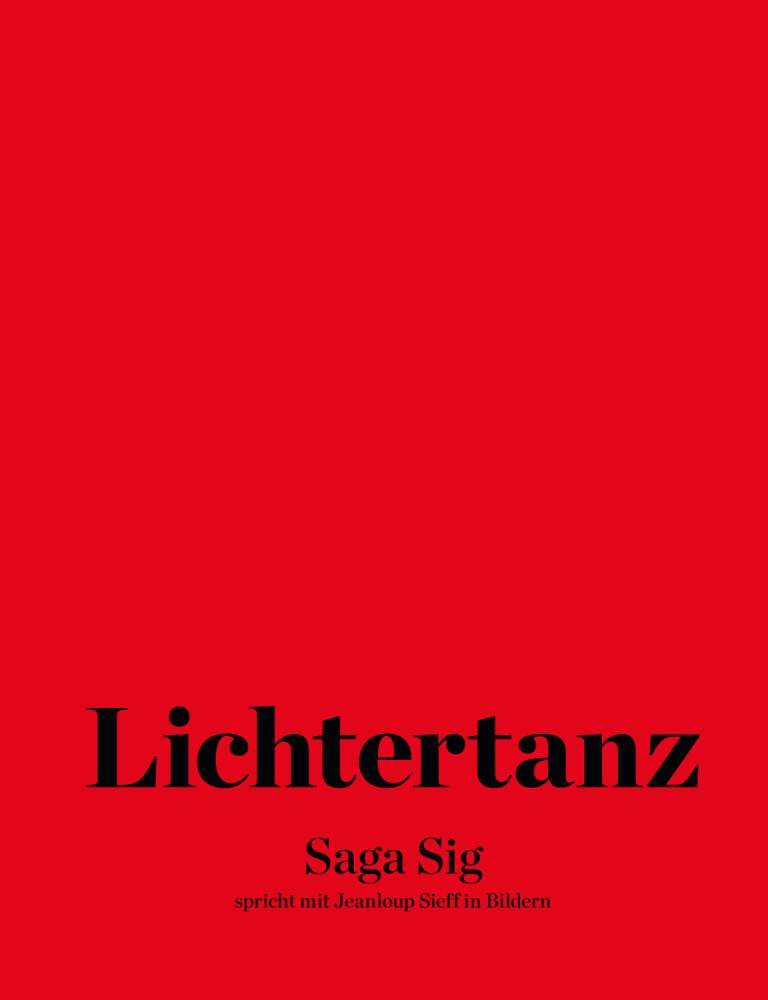 Leica_LFI_SH_Nr9_10x10_SagaSig150dpi-1