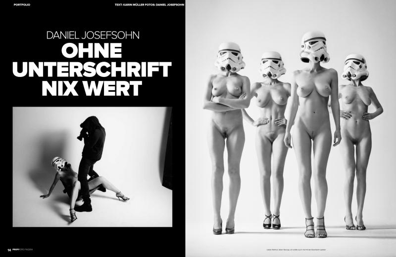Josefsohn_schwarz-1