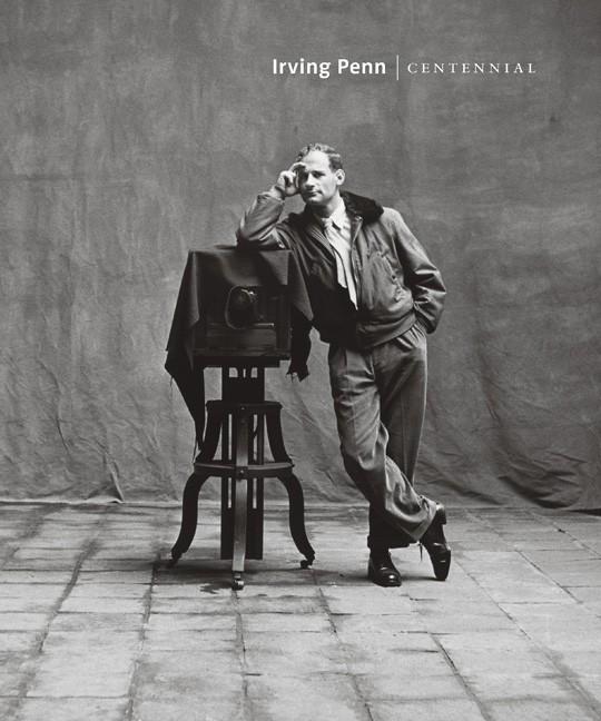Penn_Centennial