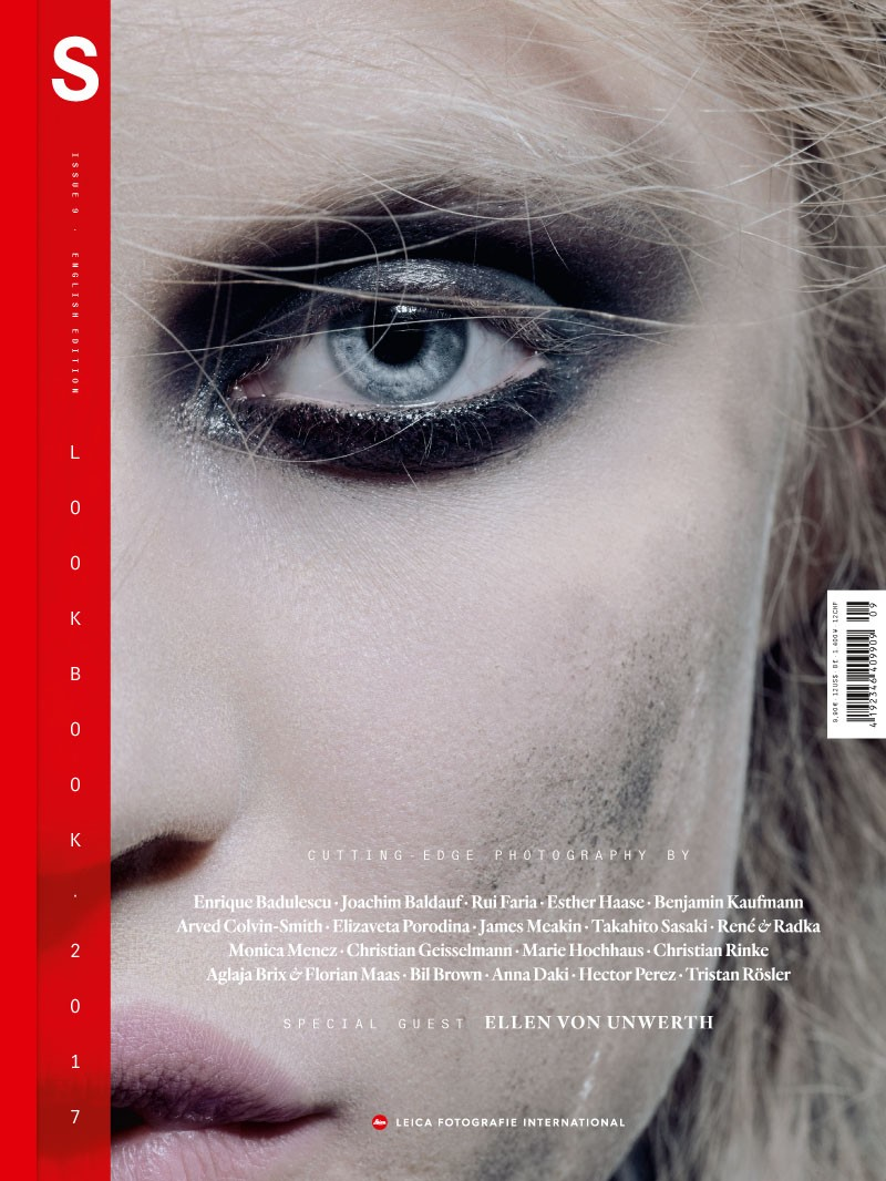 Leica-S-Magazine-Issue9_001_Cover