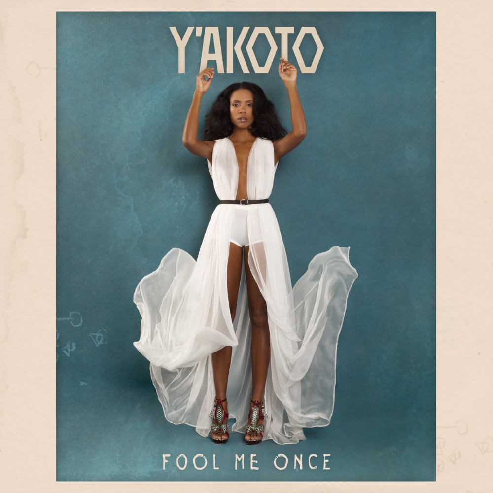 Y'akoto---Fool-Me-Once-(Singlecover-4000px)