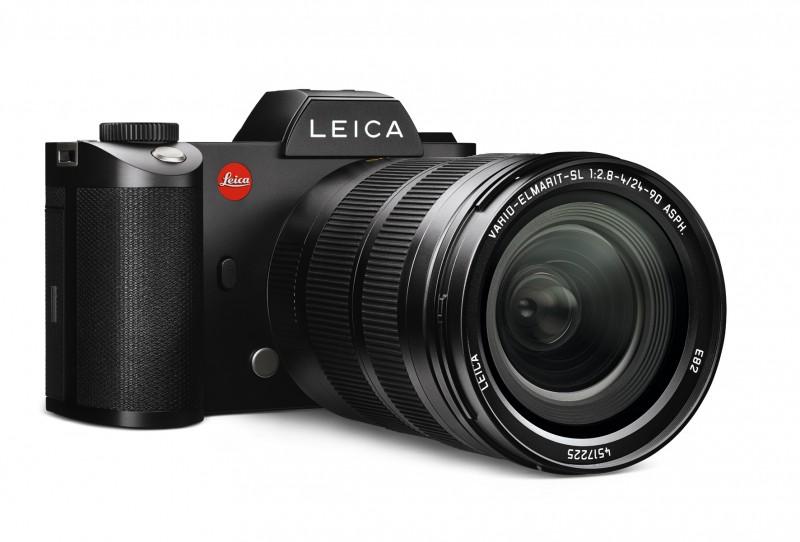 Leica SL_Leica Vario-Elmarit-SL 24_90 ASPH