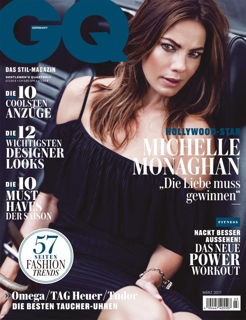 GQ_0317_Cover_Monaghan_300dpi