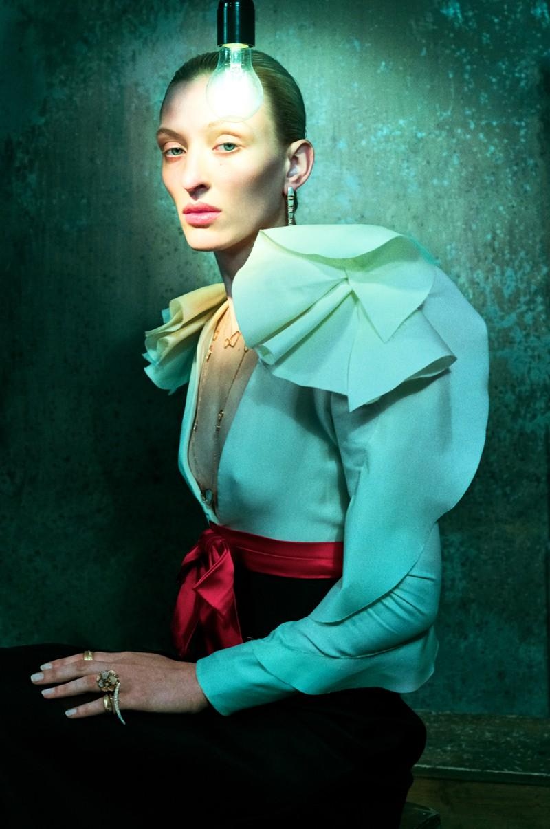 Elizaveta_Porodina_S_Magazine_1