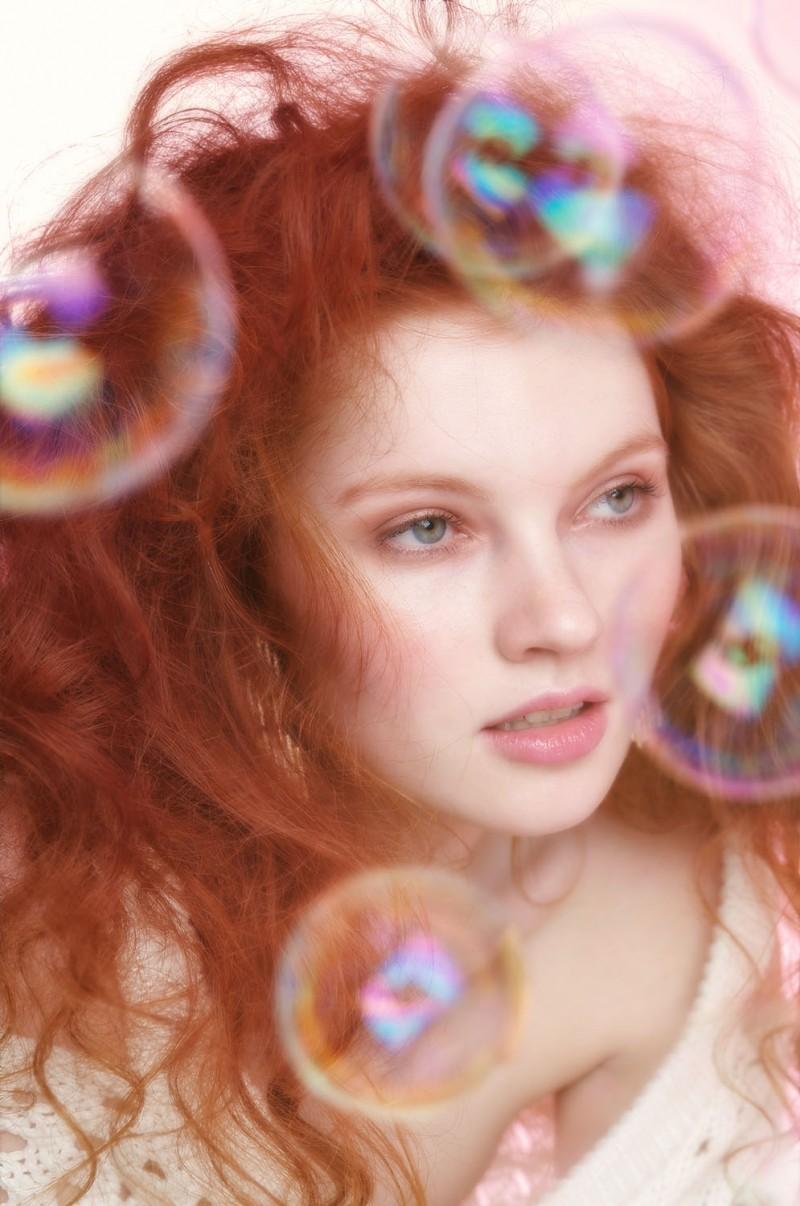 Leica-S-Magazine-Julie-Nagel-Digital-Feature_13