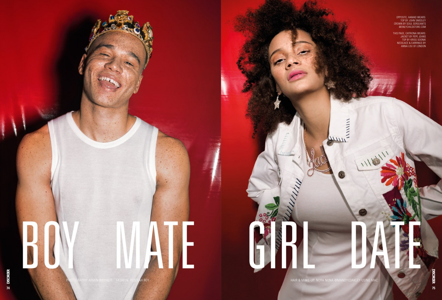 Disorder_Issue02_Boy-Mate-Girl-Date-2
