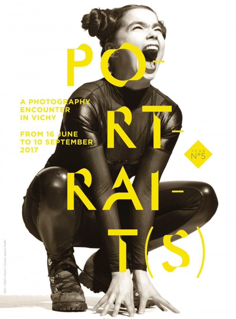 Press-Kit-Portrait(s)-Vichy-2017-1