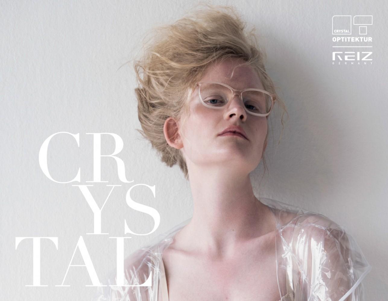 REIZ-Crystal-News-Menez6