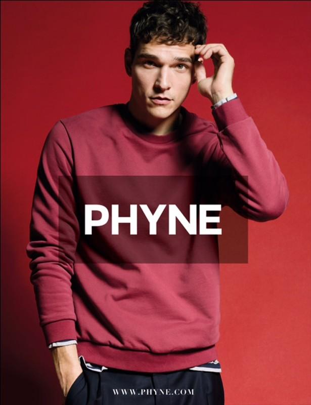 Phyne_Posts_V22