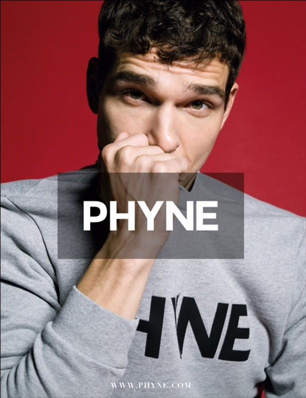 Phyne_Posts_V23