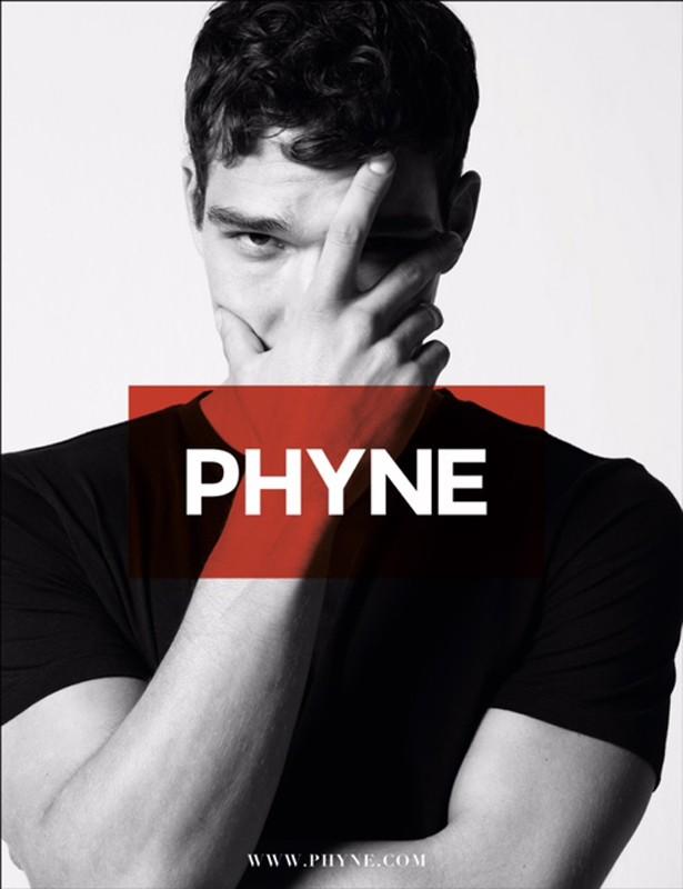 Phyne_Posts_V25