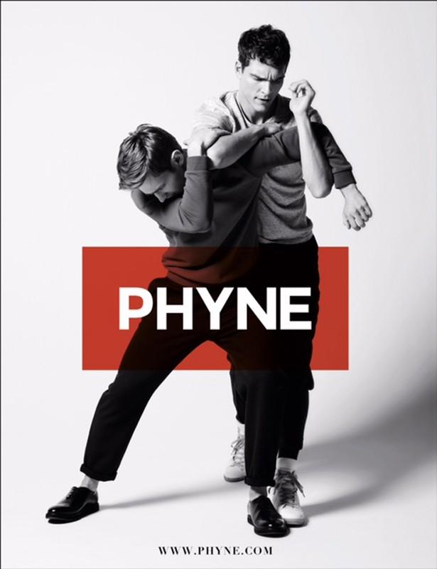 Phyne_Posts_V26