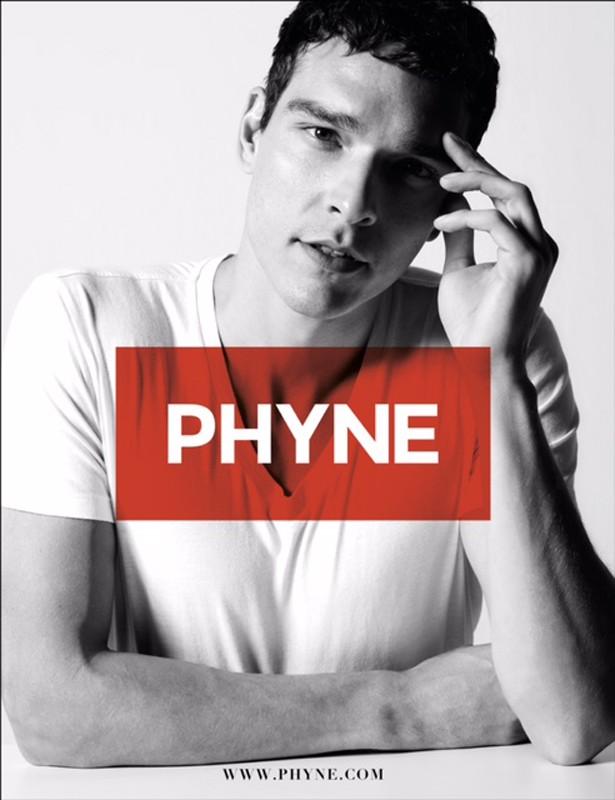 Phyne_Posts_V27