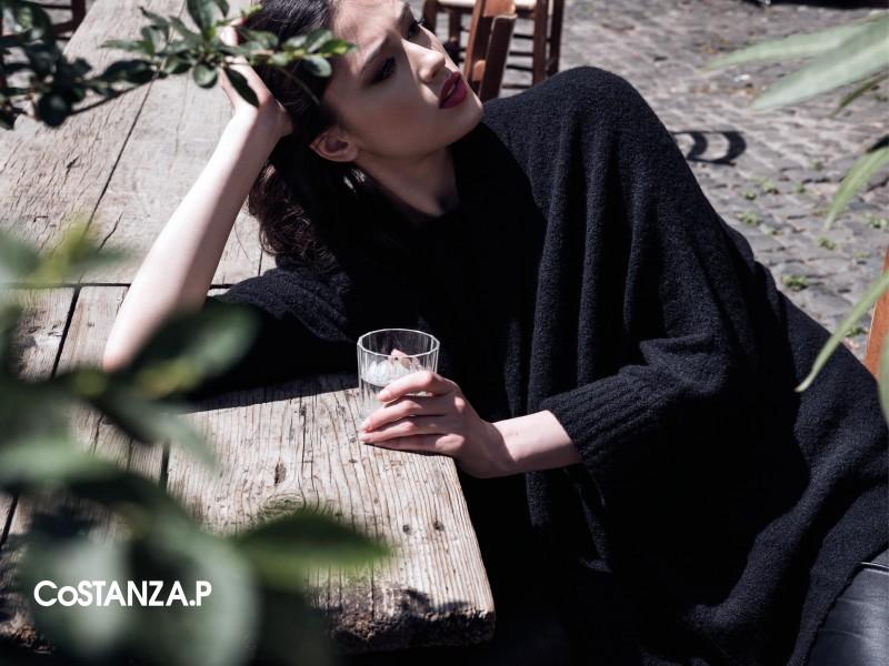 CostanzaP_Campaign_BrixMaas