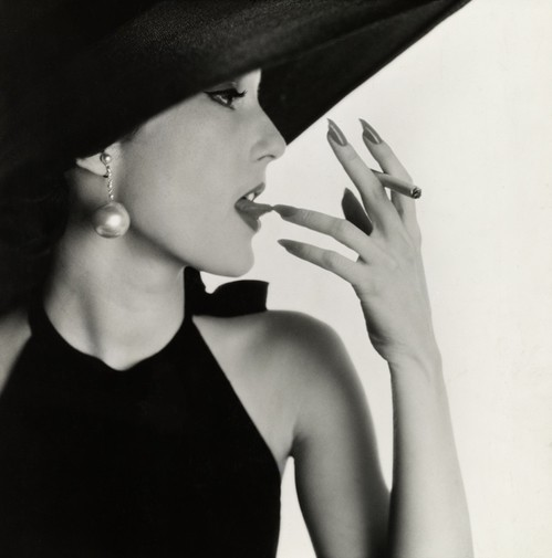72dpi_girl_with_tobacco_on_tongue__mary_jane_russell__jpg_6128_jpeg_3331.jpeg_north_499x_white