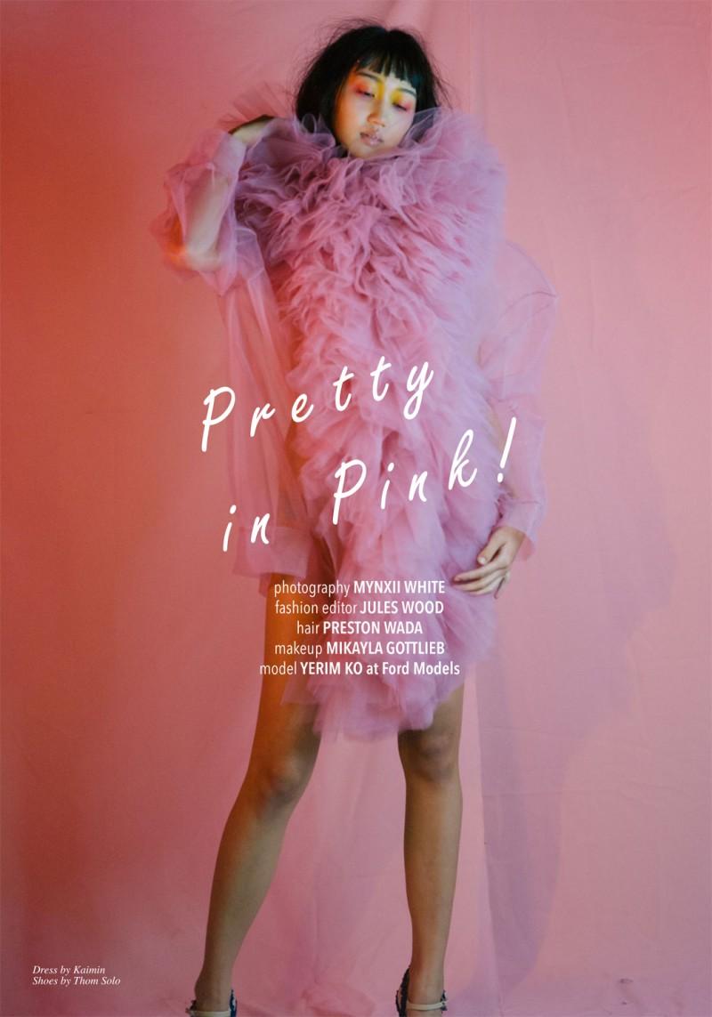 LBEAUT#5_pink2-1