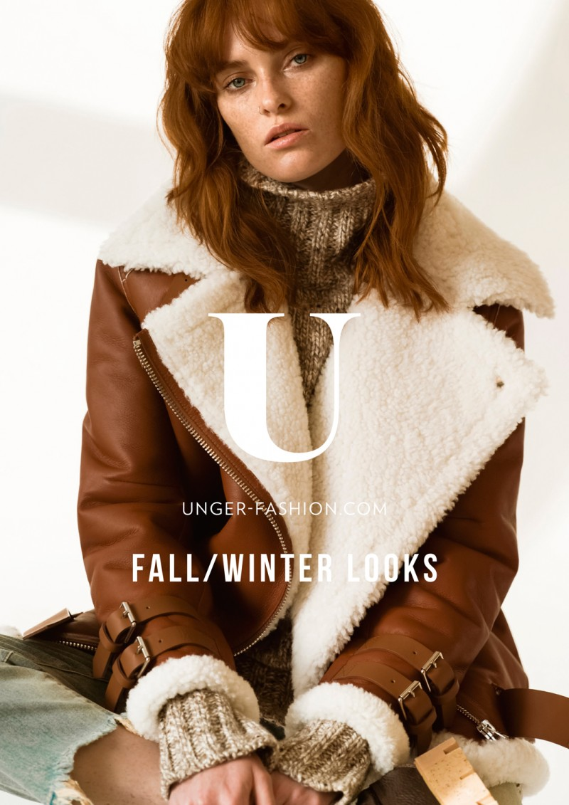 DD-unger_FALL WINTER LOOKS-WEB-b-1