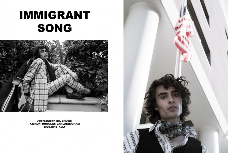 IMMIGRAN-SHOOT-1