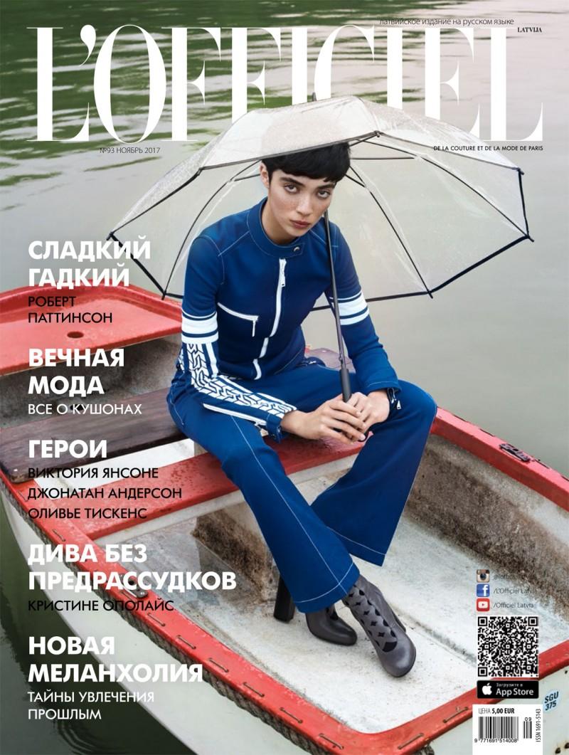 COVER_RU_novembris_skice