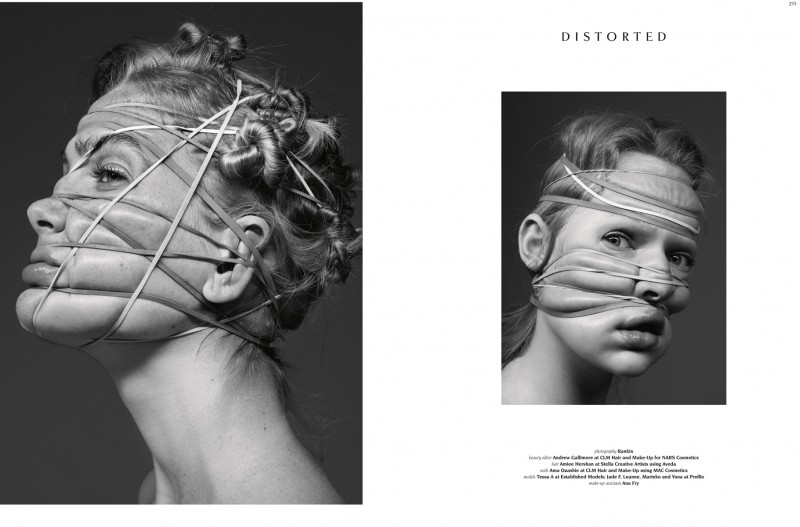 Hunger 8_Distorted-1