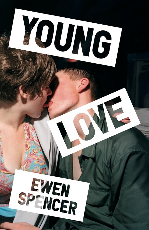 Ewen_cover_2