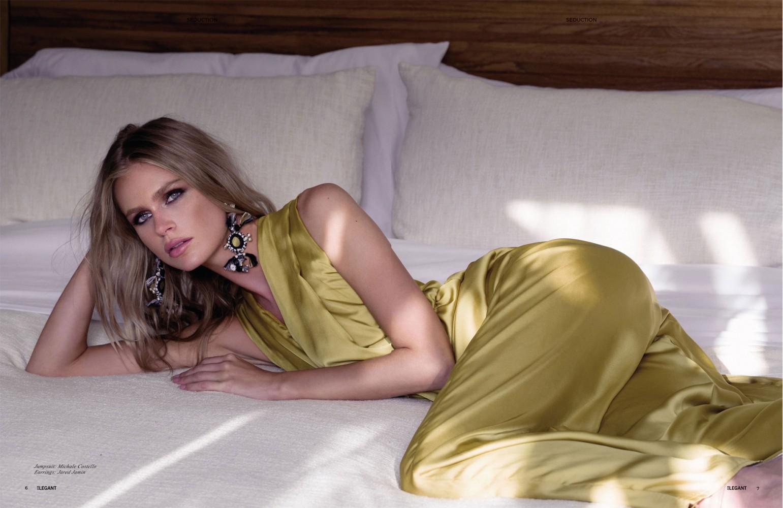 Julia_Kiecksee_Elegant-5 2