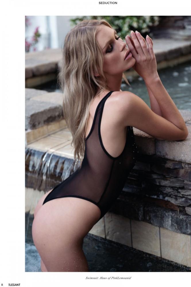 Julia_Kiecksee_Elegant-7