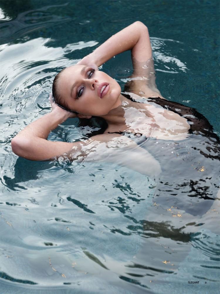 Julia_Kiecksee_Elegant-8