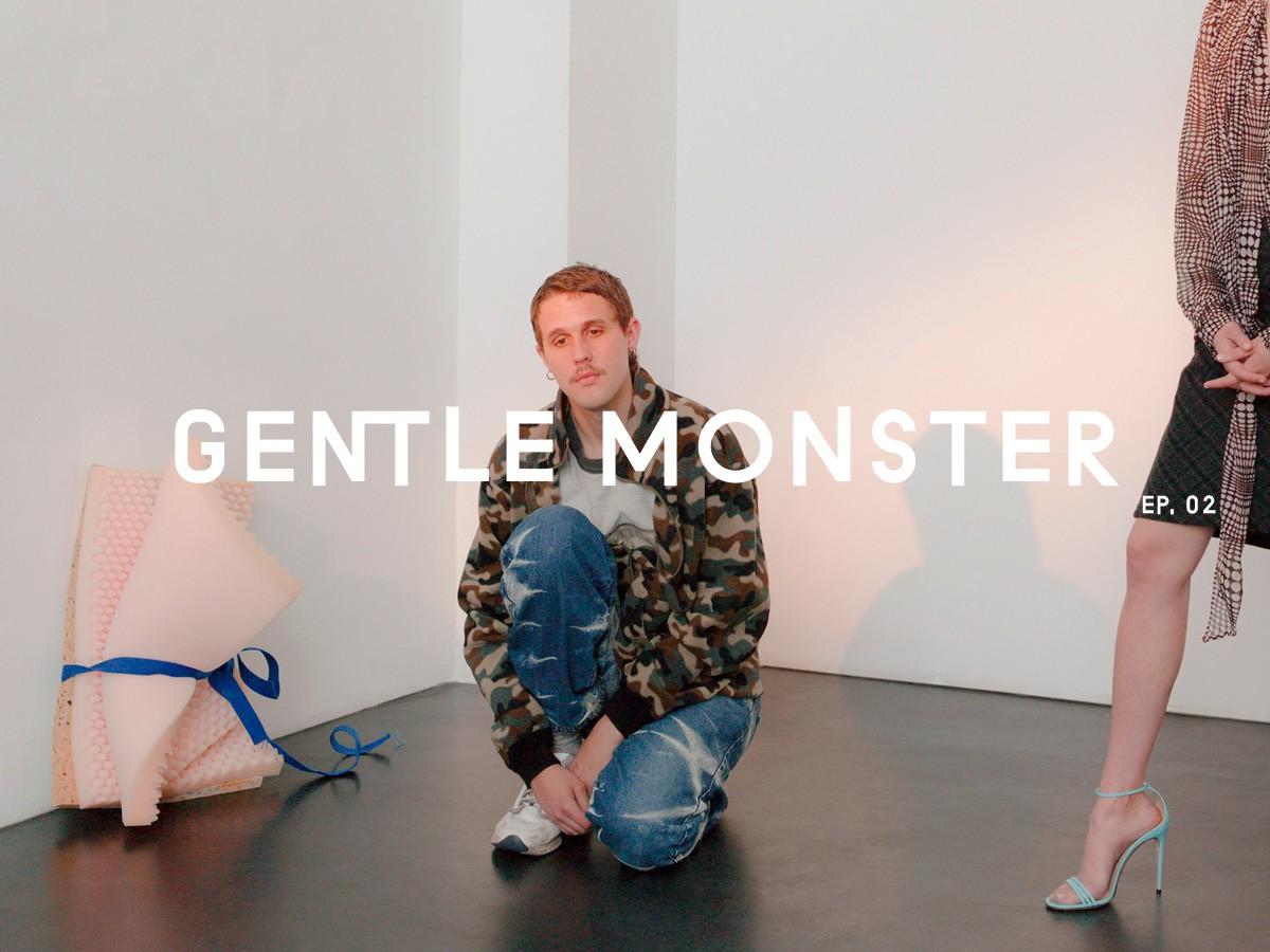 004_Gentle_Monster_TimothySchaumburg