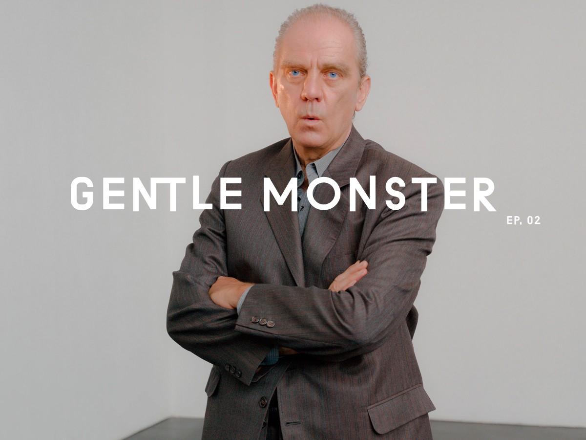001_Gentle_Monster_TimothySchaumburg (Kopie)