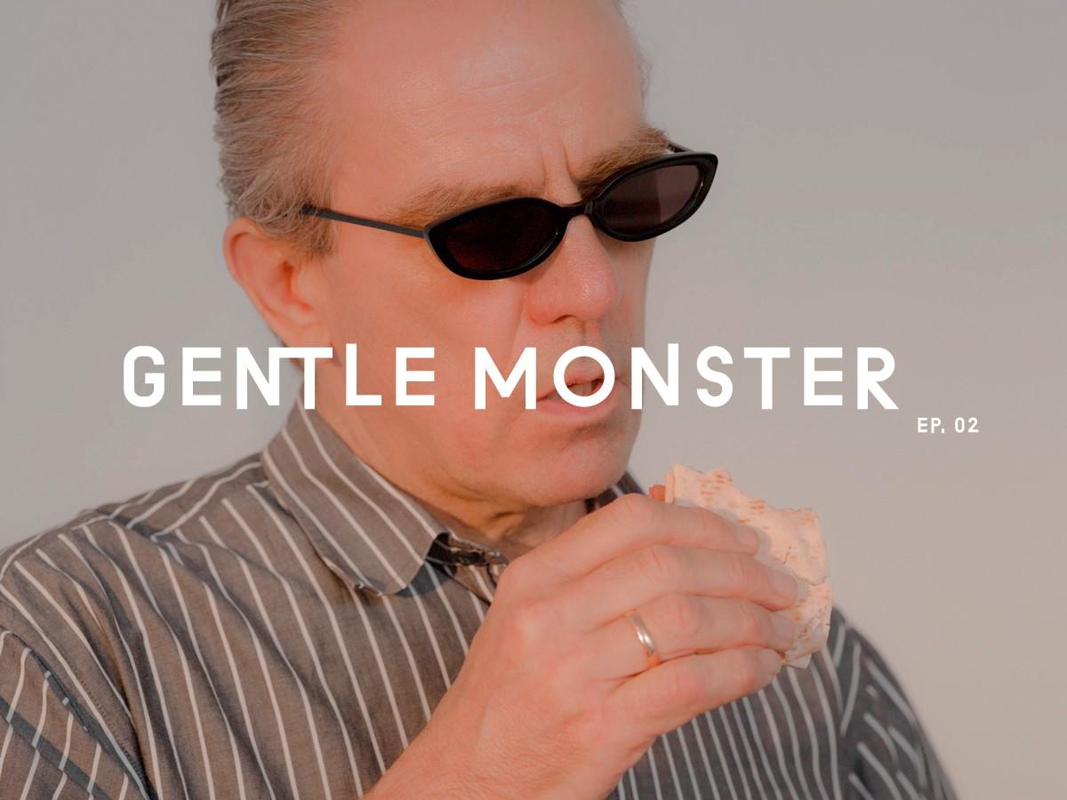 007_Gentle_Monster_TimothySchaumburg (Kopie)