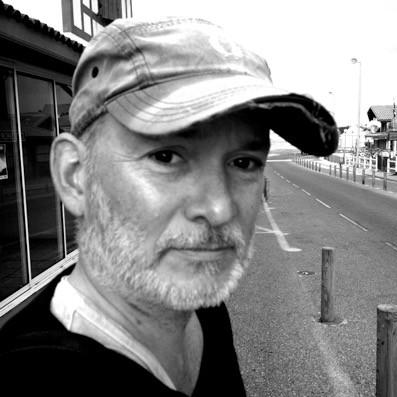Joerg_Schieferecke_Portrait-2sw