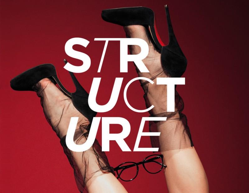 REIZ-Structure-News-19