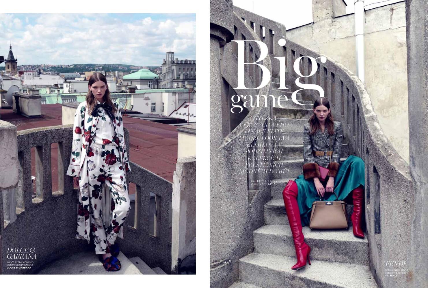 MC_09_fashion-story1-1