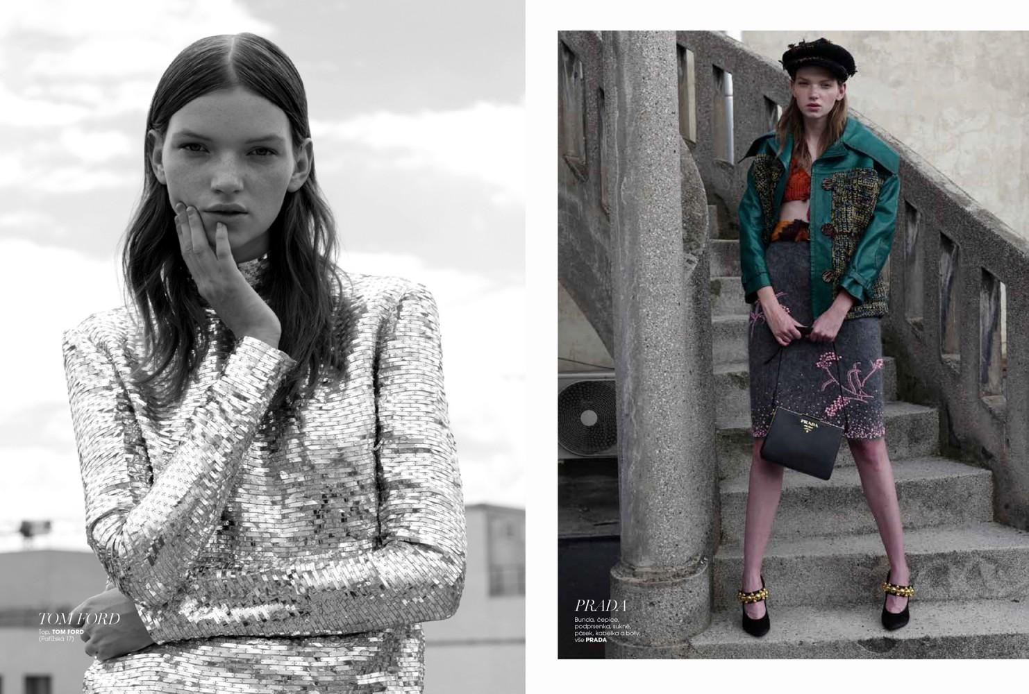MC_09_fashion-story1-2