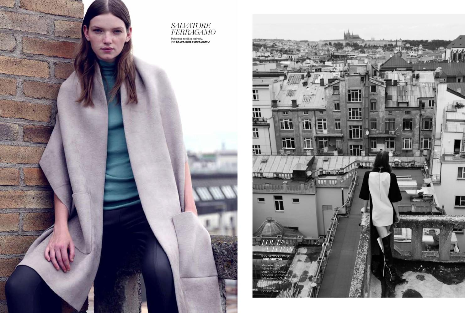 MC_09_fashion-story1-5