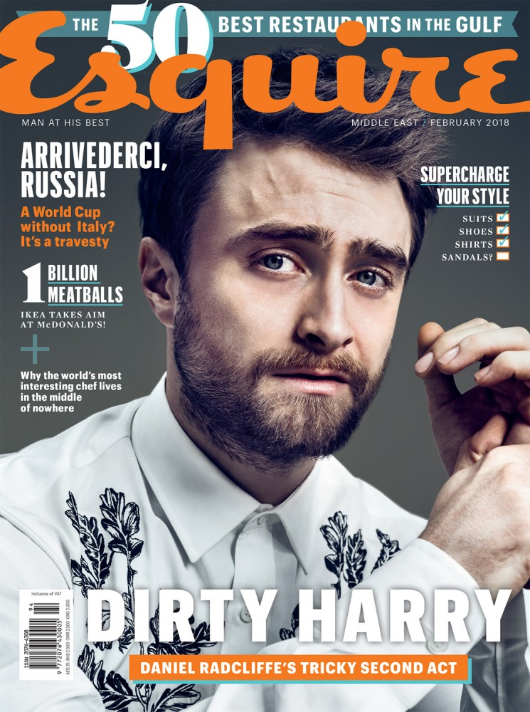 how to cancel esquire magazine subscription