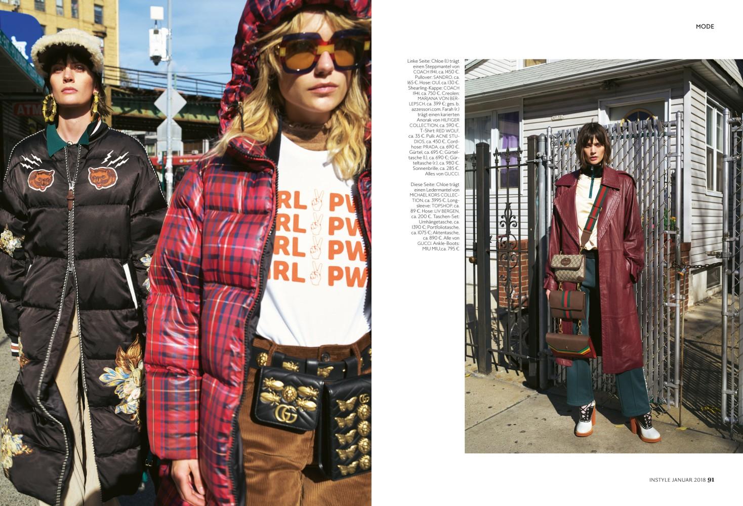 INST180001_21_Mode_Urban-Streetwear088-097-2