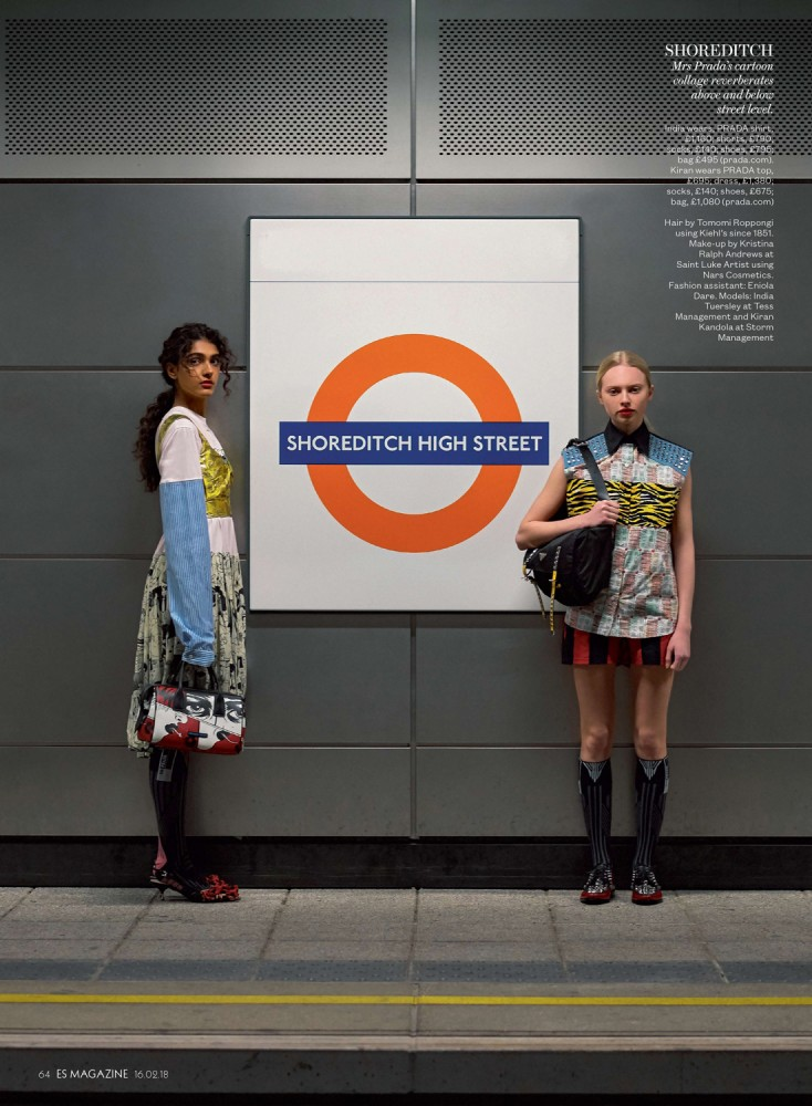 luke&nik_evening_standard_tube_story_003