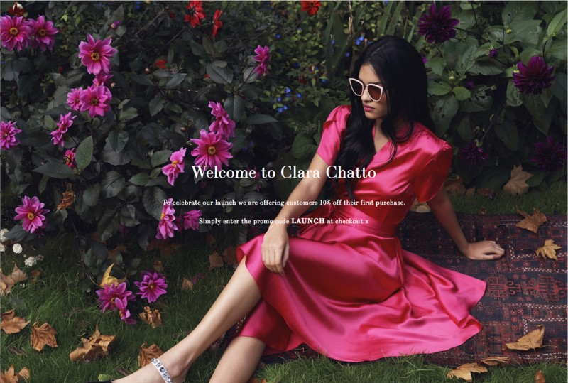 Clara_Chatto