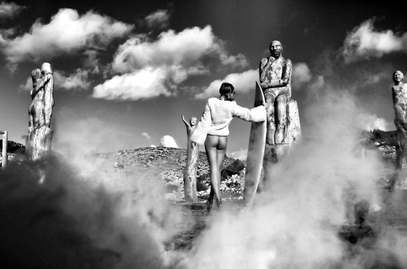 Leica-S-Magazine-Vassilis-Pitoulis-Digital-Feature-03