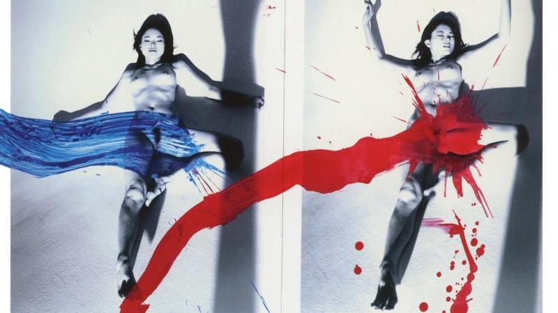 1519155863386-Nobuyoshi-Araki_KaoRi-Love-2007-Diptych-Courtesy-of-Yoshii-Gallery-New-York-A