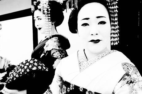 72 TOKYO_Seite_05_Bild_0003